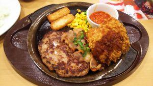 肉料理 (株)みやび