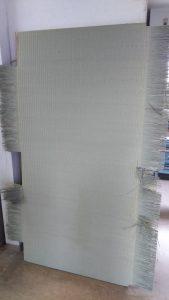畳表 国産麻綿W