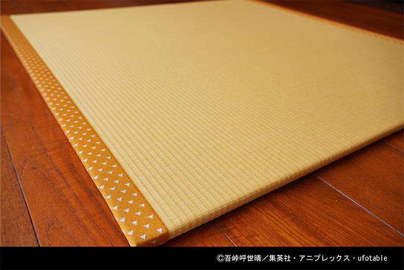OT-03(我妻善逸ver.)