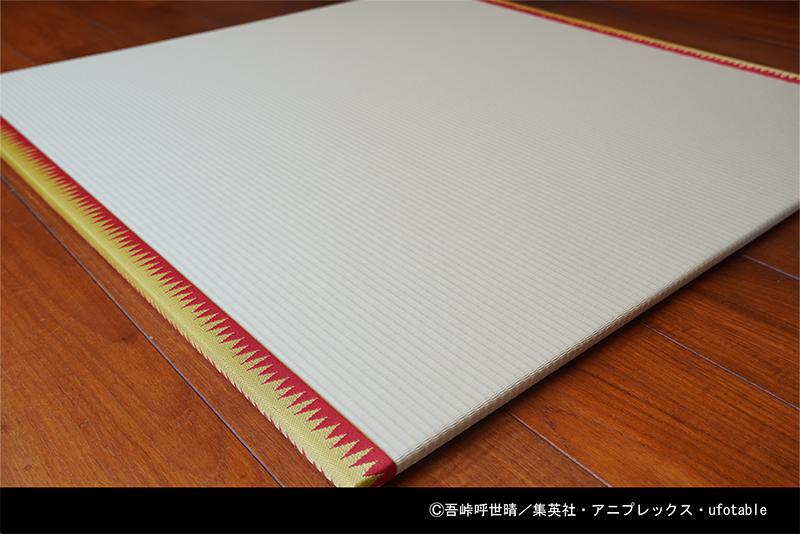 OT-06(煉獄杏寿郎ver.)