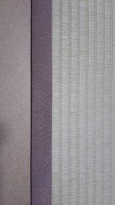 M-03 みやびの畳縁