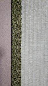 M-04 みやびの畳縁