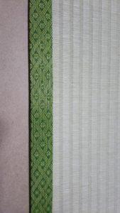 M-05 みやびの畳縁
