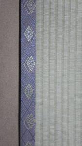 M-09 みやびの畳縁