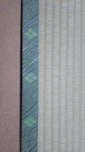 M-12 みやびの畳縁