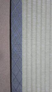 M-14 みやびの畳縁