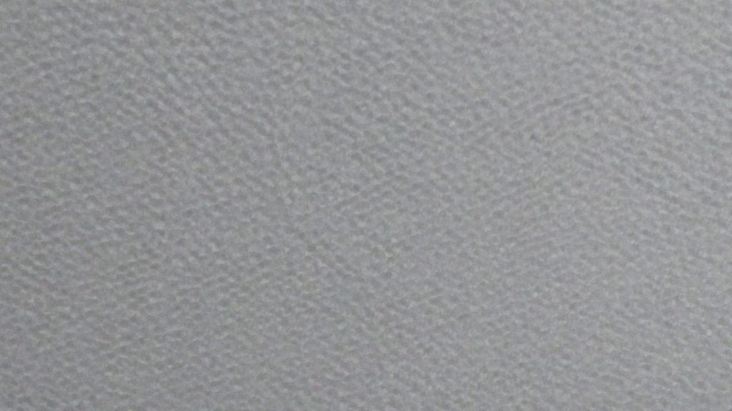 20210821アクリル板を挟み込むタイプの障子 アクリル板の柄
